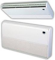 Сплит система напольно-потолочная Cooper&Hunter CH-IF18NK/CH-IU18NK Inverter, фото 1