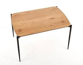 Стол обеденный TORISTO Halmar 120/80, фото 3