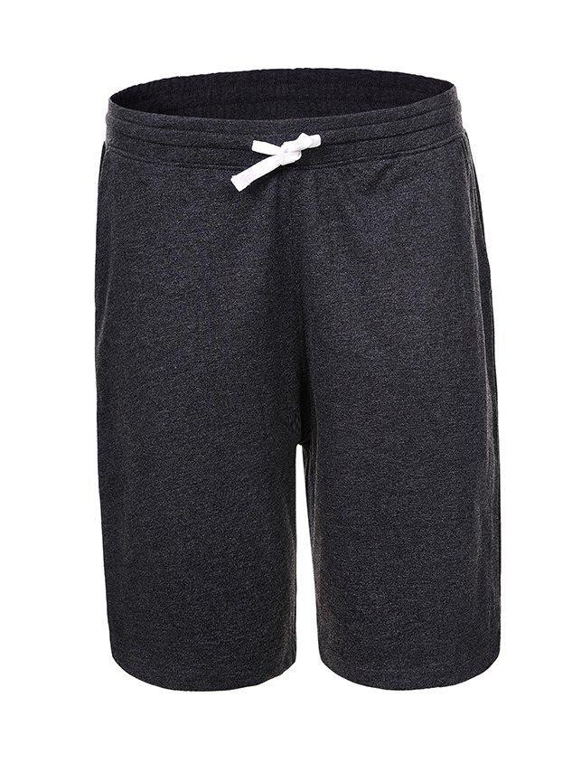 Мужские спортивные шорты