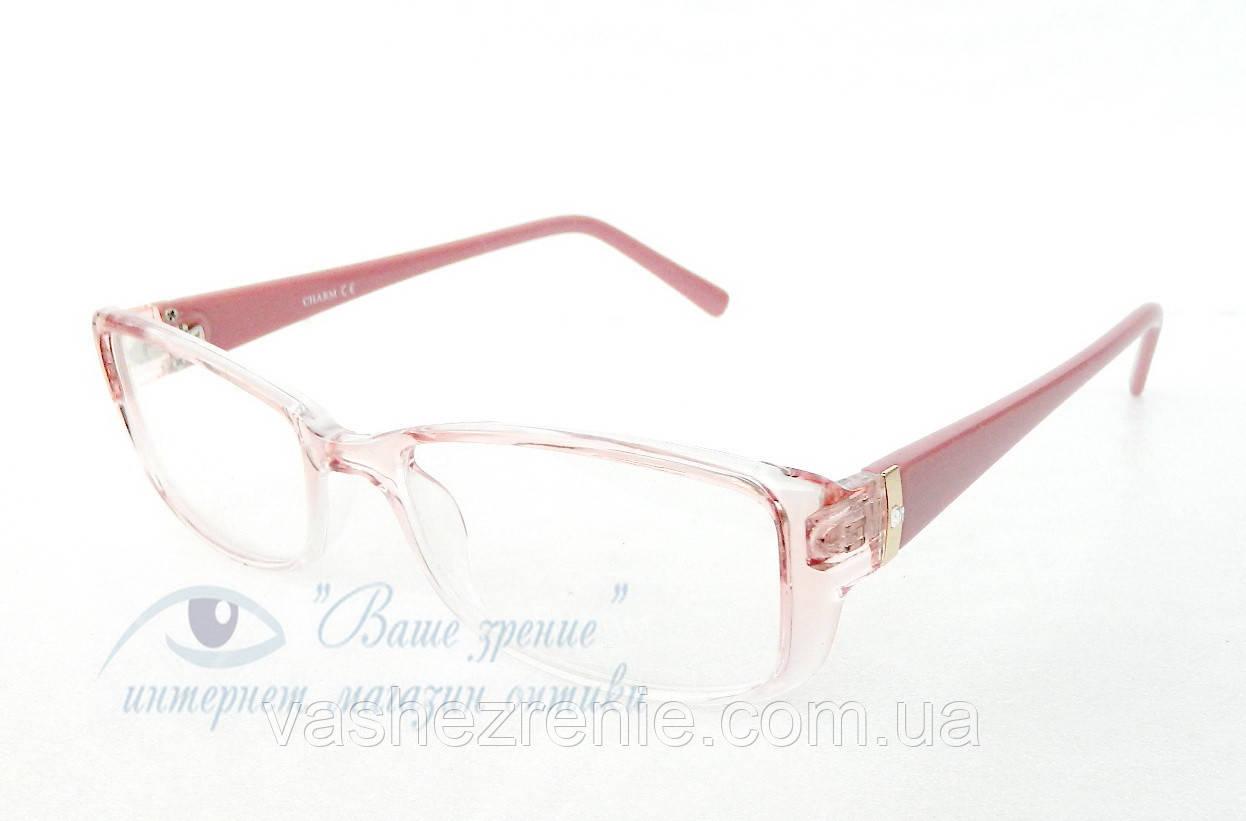 Оправа для окулярів жіноча SHARM 07526