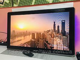 Телевізор Philips 37PFL8404H/12