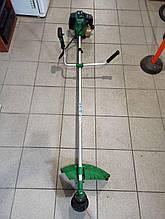 Триммер бензиновый Taiga Pro TGT-4800