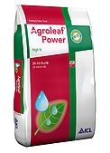 Agroleaf Power - добриво по листу