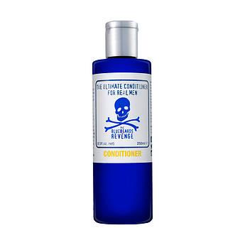 Кондиціонер The Bluebeards Revenge 250ml