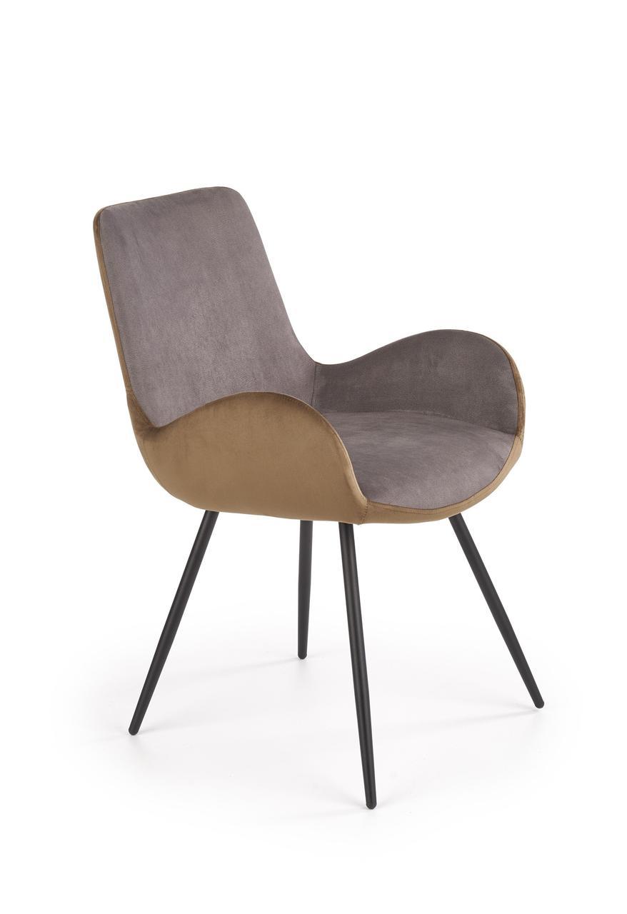 Кресло K-392 Halmar