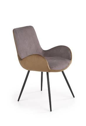 Кресло K-392 Halmar, фото 2
