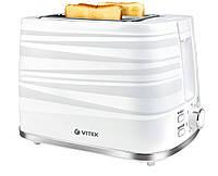 Тостер VITEK VT-1575, фото 1