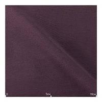 Ткань хлопок Испания однотонная сливовая ширина 280см