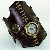 Часы женские Scappa Elegant Gothic Aristocrat 1 Maroon