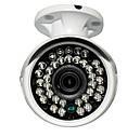 PoE IP відеокамера зовнішня COLARIX CAM-IOF-021p 5Мп (6мм), фото 3