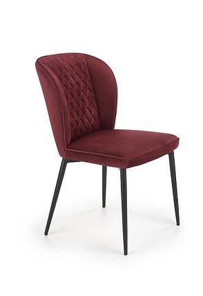 Кресло K-399 Нalmar Бордо, фото 2