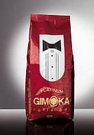Кофе в зернах GIMOKA BAR PLATINUM 1000г