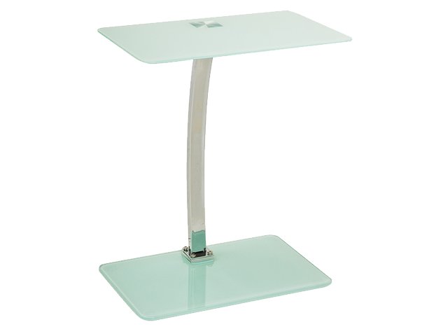 TV столик Signal LIFTO