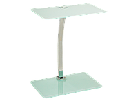 TV столик Signal LIFTO, фото 1
