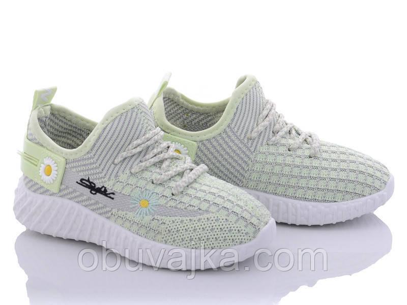 Спортивная обувь Детские кеды 2021 оптом от фирмы CBT T(рр 27-32)