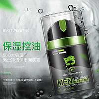 Men for man's professional men's skin care series Beotua 50 г