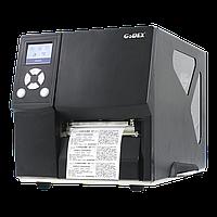 Промисловий принтер етикеток Godex ZX-430i (300dpi)