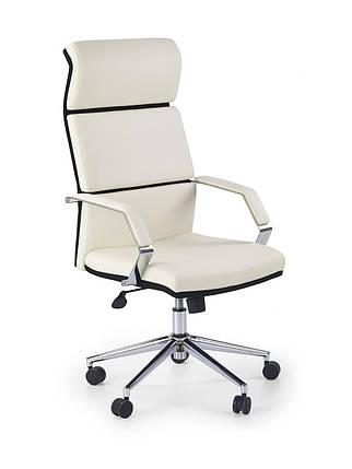 Комп'ютерне крісло COSTA Halmar, фото 2