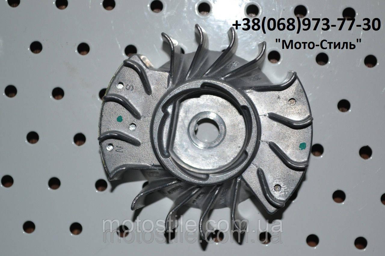 Маховик бензопилы Stihl MS 180; MS 180C