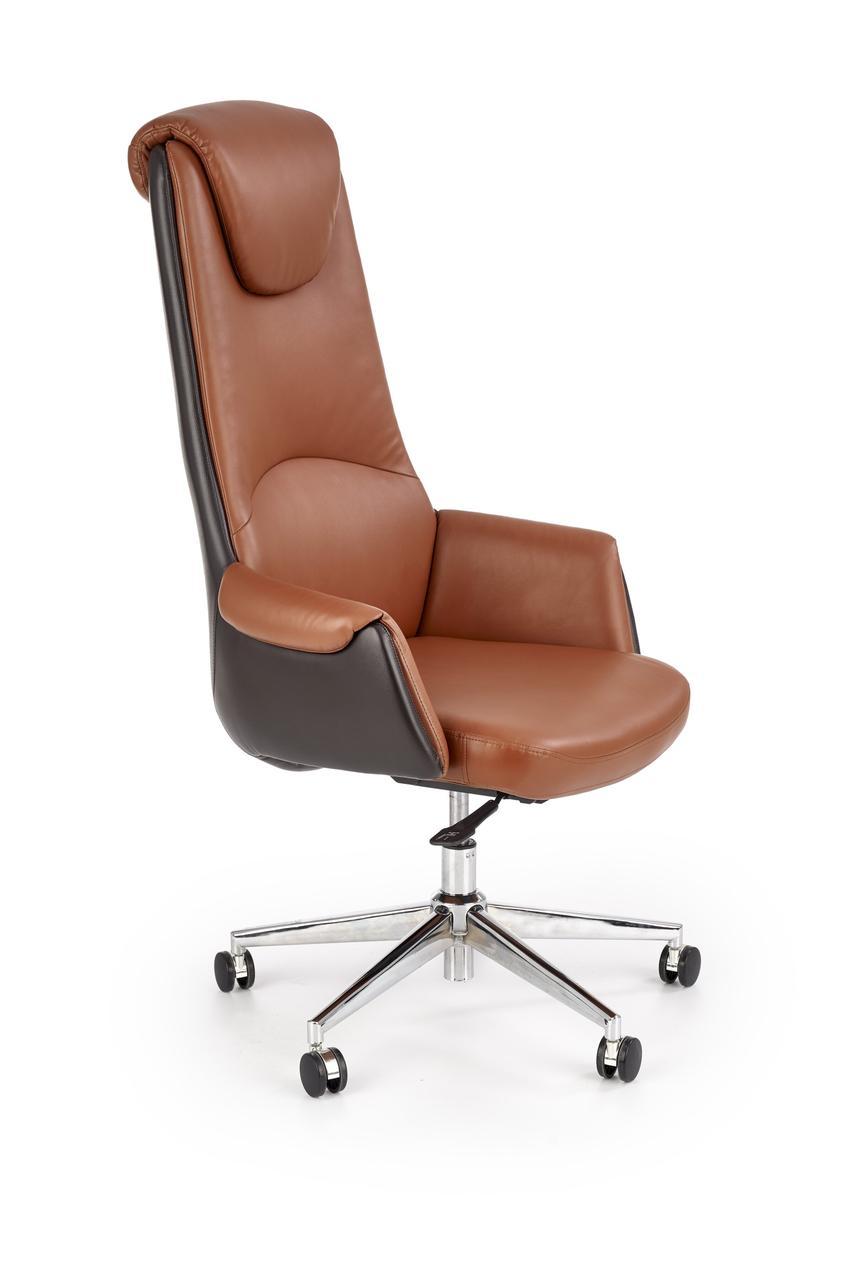 Комп'ютерне крісло CALVANO Halmar