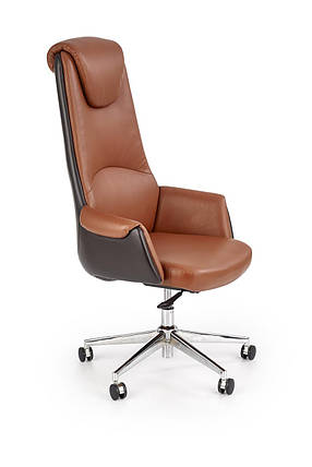 Комп'ютерне крісло CALVANO Halmar, фото 2