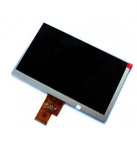 Дисплей для планшета Acer B1-A71 | B1-710 | B1-A710 | B1-A711 | A100 Оригинал Китай