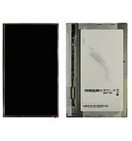 "Дисплей для планшета 10.1"" Acer Iconia Tab A200 40pin Оригинал Китай"