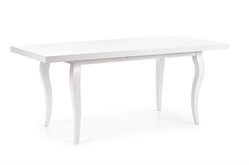 Стол раскладной MOZART Halmar 160х90