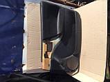 Обшивки дверей Опель Вектра Б седан 1996-2000 рік, фото 4