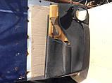 Обшивки дверей Опель Вектра Б седан 1996-2000 рік, фото 3