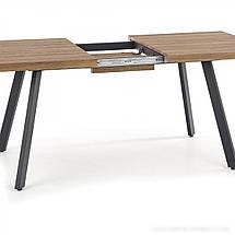 Стол раскладной BERLIN Halmar 140х85, фото 3