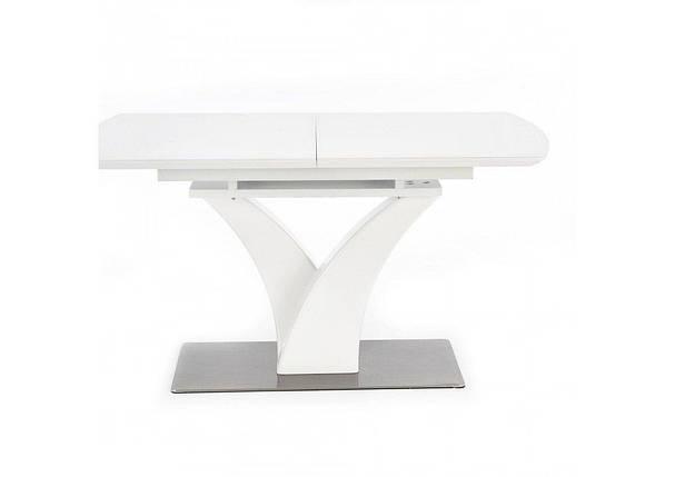 Стол раскладной PALERMO Halmar 140х80, фото 2