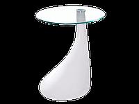Столик Signal LULA