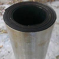 Фольгоизол 1000мм (рулон 10м, 20м)