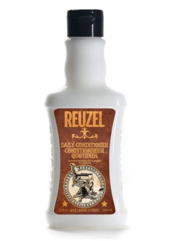 Кондиционер для волос Reuzel Daily Conditioner 350мл