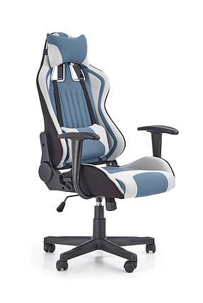 Компьютерное кресло CAYMAN Halmar, фото 2