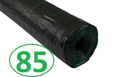 Агроткань плотность 85 3.2х100 м Agreen, фото 2