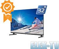 Телевизор Eurosky 32 E32LHRT2C (HD Ready)