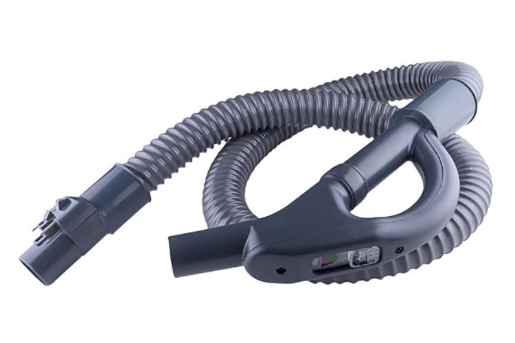 Шланг для пилососа Samsung DJ67-40155A (з управлінням)