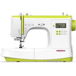 Купить швейную машинку онлайн