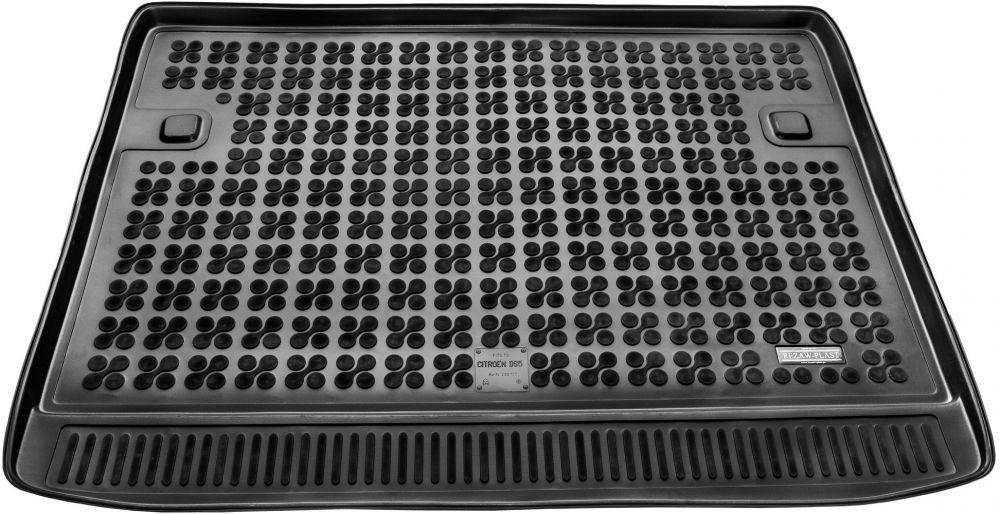 Коврик в багажник Citroen DS5 2011 - 2015  Rezaw-Plast RP 230139