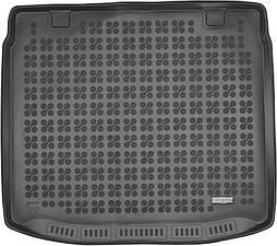 Коврик в багажник Honda CR - V V 2018 - 5 місць, верх Rezaw-Plast RP 230532