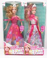 Кукла Барби В коробке 3114