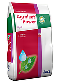 Agroleaf Power «High P» (високий фосфор) 12-52-5+TЕ 15 кг