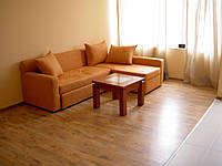 24 530 евро - меблированная студия в Несебре