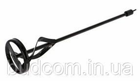 Насадка для миксера STANLEY STA66455 120 мм STA66455