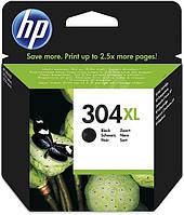 HP N9K08AE nr 304XL