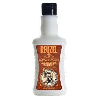 Кондиционер для волос Reuzel Daily Conditioner 1л