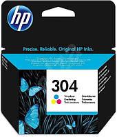 HP N9K05AE nr 304