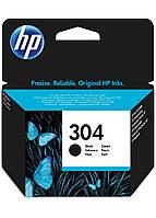 HP N9K06AE nr 304